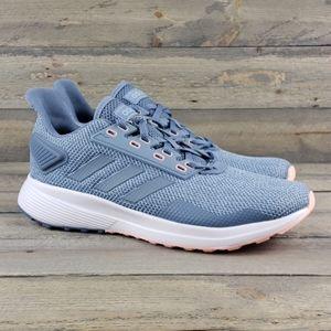 New adidas Duramo Women's Running Shoes sz 8.5